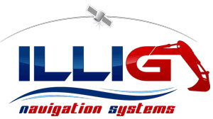 Illig Navigation Systems