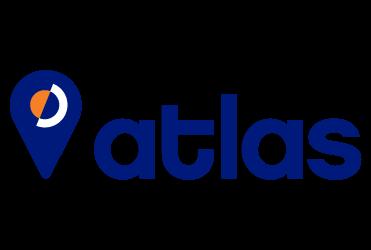 Atlas® GNSS Global Correction Service