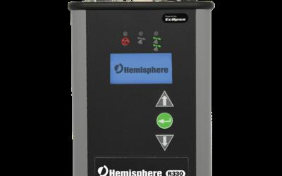 R330 GNSS Empfänger